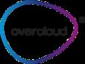 logo-overcloud