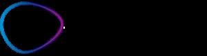 overcloud-logo
